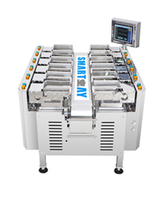 Linear Combination Weigher